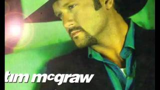 Watch Tim McGraw Somebody Must Be Prayin