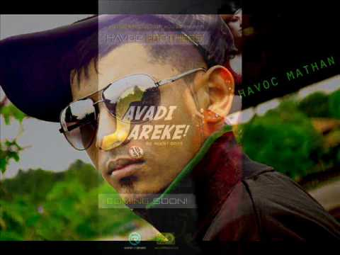 Savadi Sareke (be Alert Boys) Havoc Brothers video