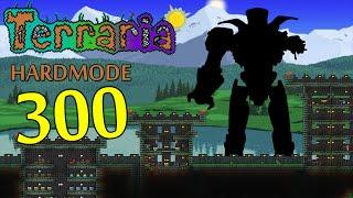 Terraria - EPISODE 300