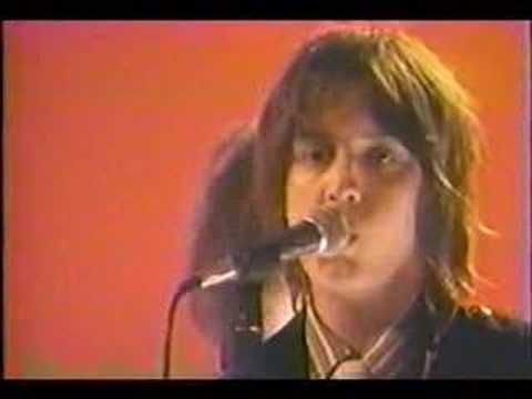 Strokes - When It Started