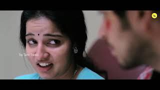 Nijama Nizhala || Top Hot Tamil Movie || Best Romantic Scene || Part 04