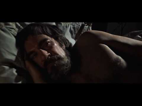 L'Assassinat du roi, extrait de Macbeth (1971)