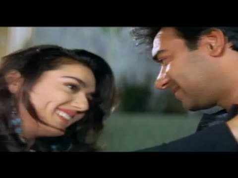 Yeh Raaste Hain Pyaar Ke is listed (or ranked) 43 on the list The Best Ajay Devgan Movies