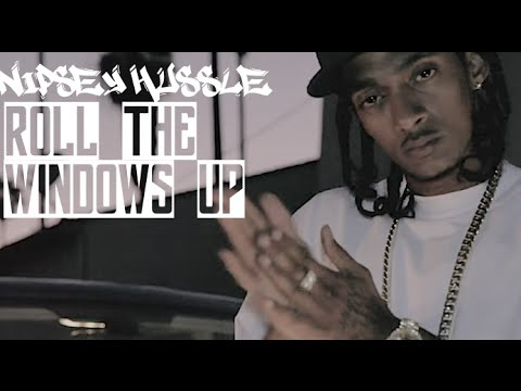 nipsey hussle roll the windows up instrumental with hook Windows up feat slauson boy & k youngmp3 k young feat slauson boyz nipsey hussle roll the windows upmp3 instrumental edit-3mp3.