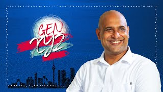 GEN XYZ | Episode 59 | The Importance of Financial Management for Youth