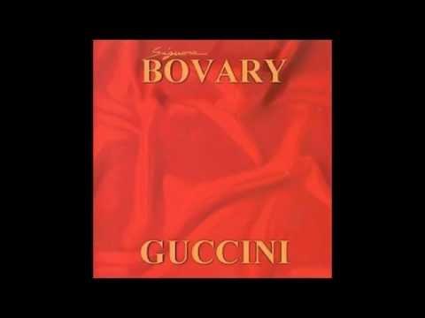 Francesco Guccini - Le Piogge D