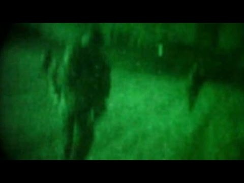 Military botches Yemen raid video release
