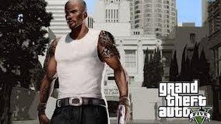 GTA 5 -  Trailer # 3 Official.