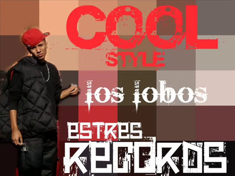 chaekon flow and cool style - eridas (prod By plenty )estres records