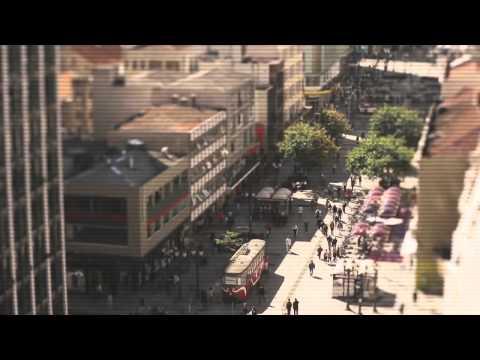 ENEGEP 2014 - 07 a 10 de Outubro - Curitiba | PR (Versão Curta...