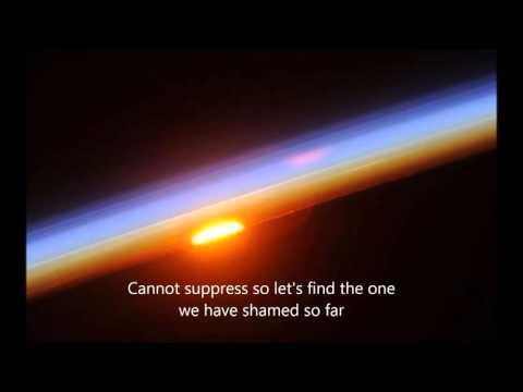 Thomas Bergersen - Children of the Sun (feat. Merethe Soltvedt) Lyrics