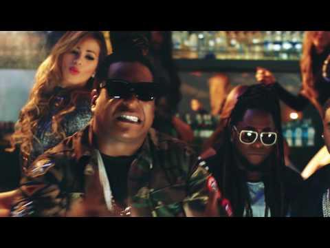 Mackie Ft Zion Y Lennox – Bailar Contigo (Official Video) videos