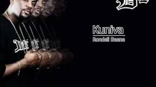 Watch Kuniva Hurry Up And Buy video
