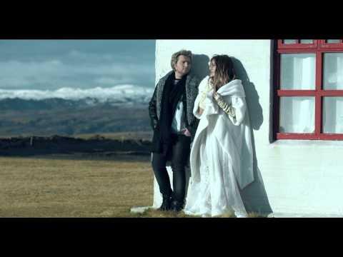 Николай Басков и Софи – Ты - мое счастье