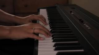 Helen Jane Long The Aviators Extended Piano