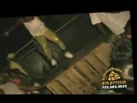 ***[2012]DANCEHALL MOST SHOCKING STUNTS GONE WRONG[18+ VIDEO].mp4