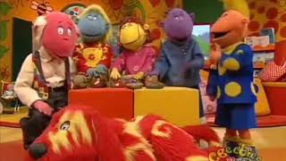 Tweenies Stones 03