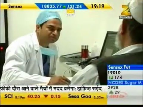 Bariatric Surgery In India - Weight Loss Surgery In Delhi