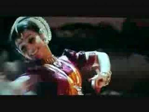Aami Je Tomar (Bhool Bhulaiyaa - FULL, BENGALI)
