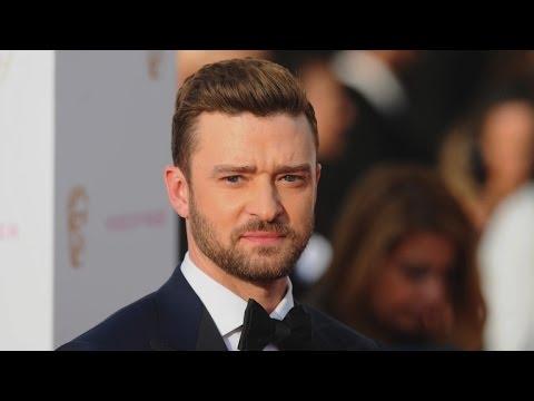 Justin Timberlake Gets Major Twitter Backlash After Saying Jesse Williams' BET Speech Inspired Him