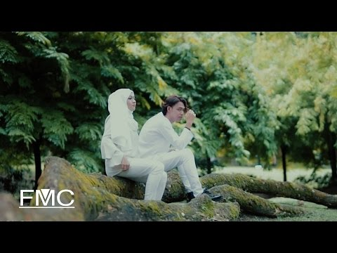 Hez Hazmi - Setiaku (Official Music Video)