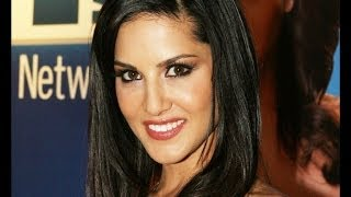 Sunny Leone is now Laila Lele - Bollywood Country Videos