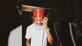 """[FREE] Lil Tjay Type Beat """"Wanted You"""" (Prod. By Jake Johnson)"""