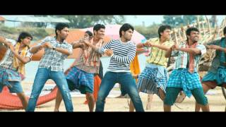 Gouravam - Gouravam | Tamil Movie | Scenes | Clips | Comedy | Songs |Mannadaichu song