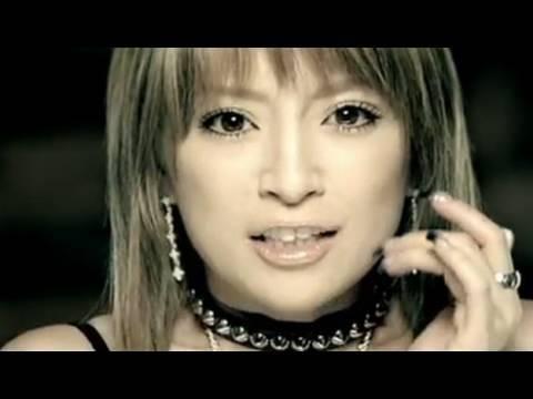 Ayumi Hamasaki - Game / Together When...
