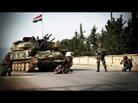 Breaking News October 26 2015 Turkey Erdogan won't allow Kurds to control Nothern Syria