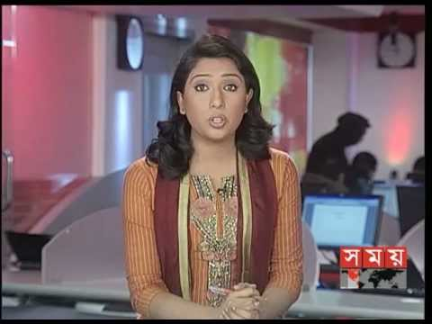 Porn Addiction Of Bangladeshi School Going Childrens (an Investigative Tv Report) video