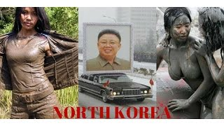 download lagu 50 Illegal Photos Smuggled Out Of North Korea gratis