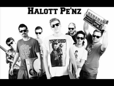 halott-pnz-ugyangy-hallasz-tony-greed-bootleg.html