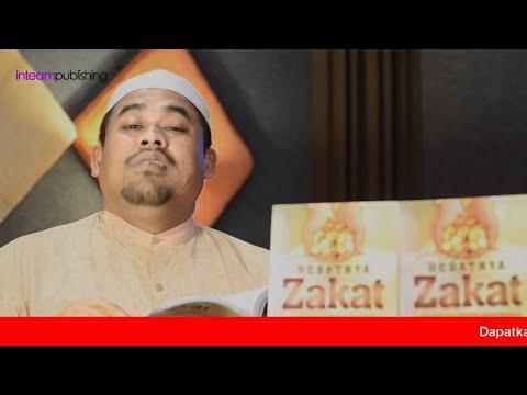 Pic Batang Melayu Classinexbr Scripts Hebatnya