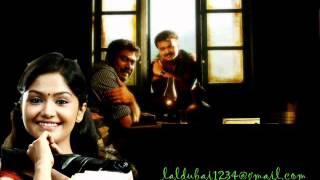 Ordinary - Enthinee Mizhi~Ordinary Song~Karthik&Sreya~laldubai1234@gmail.com
