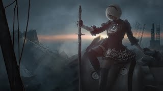 Revolt Production Music - Photic | Epic Heroic Orchestral Music
