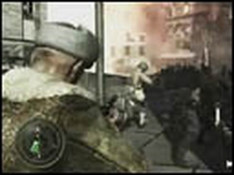 Classic Game Room HD - CALL OF DUTY WORLD AT WAR review Pt2