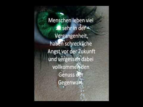 Sprüche Liebeskummer - YouTube