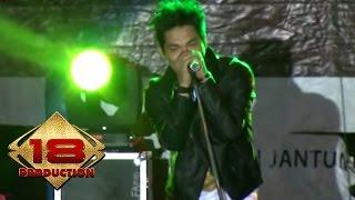 Armada - Cinta Itu Buta   (Live Konser Ciparay Bogor 23 November 2013)