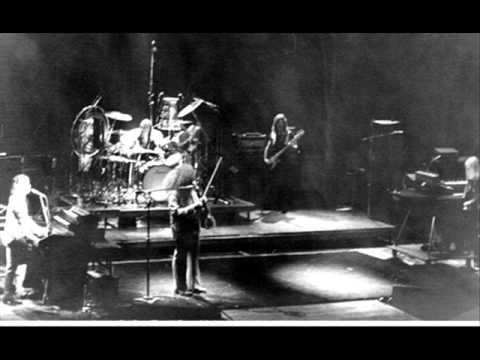 Kansas - Live - Lamplight Symphony (Full Version w/Keyboard Intro) VERY RARE
