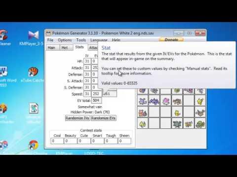 Video Edit Magic 4.01 Keygen