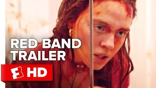 Assassination Nation Red Band Trailer #2 (2018) | 'Fierce' | Movieclips Trailers