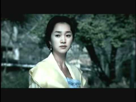 [mv] Park Tae Won - Bi Ryeon tragic Love (emperor Of The Sea Ost) video
