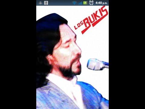 Lo Mejor de Los Bukis Mix II