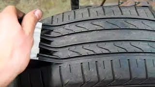 27 Things Mechanics Don't Want You To Know
