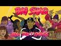 Big Shaq - Man Don't Dance (Official Audio)