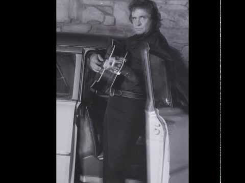 Johnny Cash - Veterans Day
