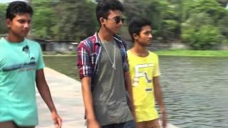 Belal khan new music video