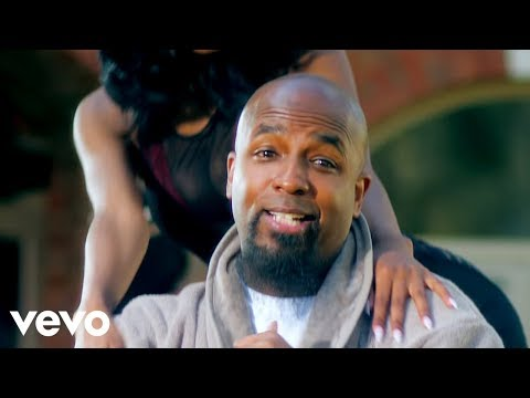 Tech N9ne Ft. B.o.B & 2 Chainz - Hood Go Crazy