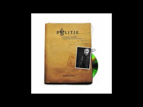 RBDJAN - 'Hittespitter', #8 Code Willem Mixtape